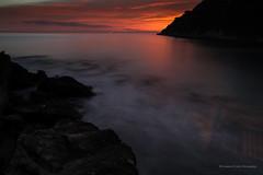 dom88c2b_flickr (Gennaro Di Iorio Photography) Tags: maredinverno canoneos5dmk2 gennarodiioriophotography italia lungheesposizioni