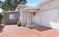 18C Johnstone Street, Guildford NSW
