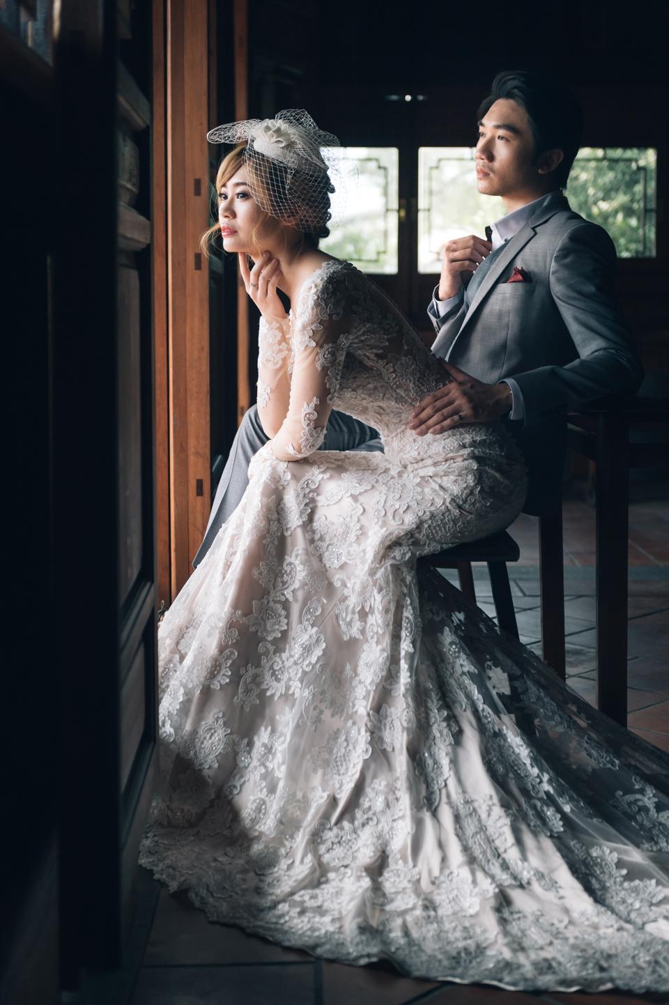 prewedding-yvette-37