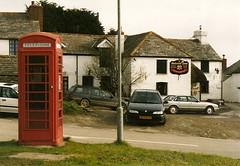 Photo of Unnamed Road, Wadebridge PL27, UK