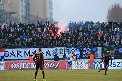 Osijek-Rijeka 2:3 (19.02.2017.)