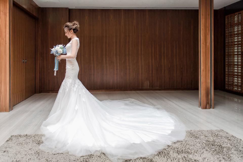 新竹婚攝 晶宴會館 婚禮紀錄 R & S 008