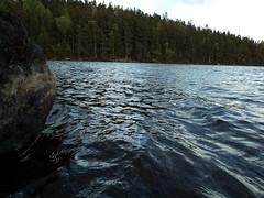 Lake (sebilden) Tags: sebilden mozza rave sweden techno house electronic event forest skogsfest openair