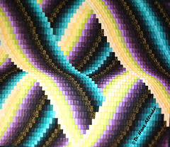 Amish Quilt Patters (die Augen) Tags: abstract colors colorful quilt decoration amish fabric cloth patters