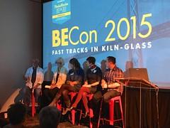 IMG_0362 (Bullseye Glass Co.) Tags: becon becon2015
