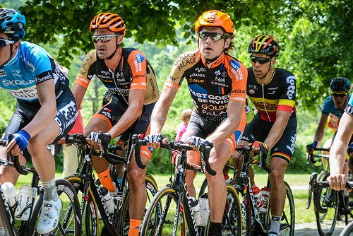 Ronde van Limburg-99