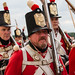 """2015_Reconstitution_bataille_Waterloo2015-46 • <a style=""""font-size:0.8em;"""" href=""""http://www.flickr.com/photos/100070713@N08/18405450444/"""" target=""""_blank"""">View on Flickr</a>"""