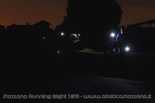 StezzanoRunningNight2015-053