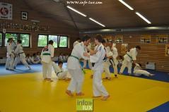 Judo0100