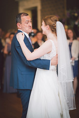 #NotBad (Robbie Khan) Tags: park wedding portrait mike photography reading groom bride mark may hampshire diane khan bridal robbie deere wokingham 2015 easthampstead hmanor
