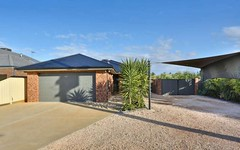 196 Pitman Avenue, Buronga NSW