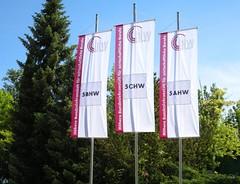 Weiße Fahnen 2015 5ABCHW