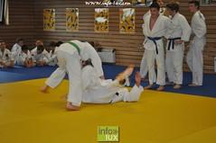Judo0057