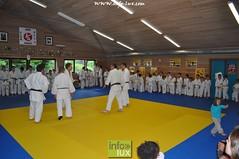 Judo0180