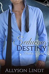 Seducing Destiny (CoverReveals) Tags: contemporary bbw romance gods paranormal rubenesque