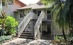 Unit 1138 Hillside Terrace, Laguna Quays QLD