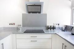 kitchens-emilio-8