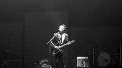 20150622_222720_b (Tamos42) Tags: famille anna festival rock joseph louis juin concert lyon folk pop matthieu m nash selim fourvière 2015 nuits chedid