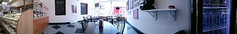 Mo's Sweet Minis Panorama (Gamma Man) Tags: cupcake cookie mossweetminis mossweetminispanoramarva rva richmond richmondva richmondvirginia virginia panorama panoramic elichristman elijahchristman elijameschristman elijahjameschristman elichristmanrva elijahchristmanrva elichristmanrichmondva elichristmanrichmondvirginia elijahchristmanrichmondva elijahchristmanrichmondvirginia