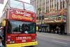 On the street (Anuranjan Roy) Tags: california la losangeles thecityofangels