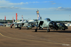 IMG_9559 (SHGP) Tags: show tattoo aircraft air jet royal fast airshow international spitfire tornado warbird fairford riat 2015 aviaiton