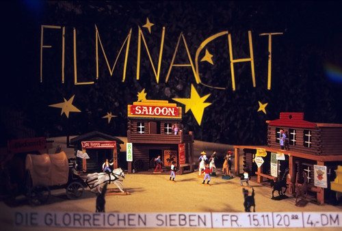 """Filmwerbe-Dia Filmnacht (03) • <a style=""""font-size:0.8em;"""" href=""""http://www.flickr.com/photos/69570948@N04/19340381724/"""" target=""""_blank"""">View on Flickr</a>"""