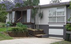 22 Lentara Street, Kenmore NSW