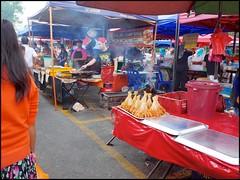 150628 Pasar Ramadan Melawati 13 (Haris Abdul Rahman) Tags: family food dinner sunday malaysia kualalumpur bazaar ricohgr selangor berbuka melawati pasarramadan bazaarramadan harisabdulrahman harisrahmancom ramadan2015