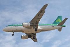 Aer Lingus Airbus A319-111; EI-EPT@LHR;04.07.2015/792dk (Aero Icarus) Tags: plane aircraft flugzeug aerlingus avion lhr planespotting londonheathrow airbusa319 eiept