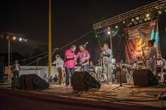 Festival Flamenco de La Mina 22
