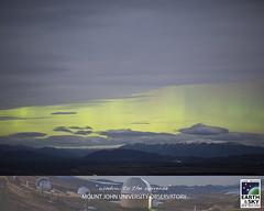 23 July 2015 (Earth & Sky NZ) Tags: newzealand observatory mackenzie astrophotography nz astronomy ida tekapo stargazing aoraki mtjohn southernlights auroraaustralis earthandsky mtjohnobservatory mackenziebasin internationaldarkskyassociation mtjohnuniversityobservatory darkskyreserve starlightreserve aorakimackenzieinternationaldarkskyreserve igorhoogerwerf