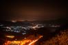 Road to Mecca (Wajahat Mahmood) Tags: longexposure aerial saudiarabia mecca makkah makka sarawatmountains taif الإسلام alhada مكةالمكرمة المملكةالعربيةالسعودية الطائف nikond90 الهدا جبالالسروات