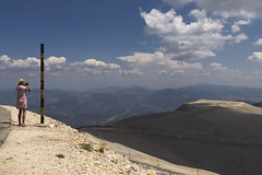 Scenic photography at Mont Ventoux (Count Rushmore) Tags: france lumix panasonic rushmore provence mont fz 1000 dmc count ventoux countrushmore