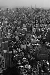 (Phaotos) Tags: world street new york city nyc newyorkcity newyork skyscraper canon skyscape landscape photography colorful worldtradecenter streetphotography center photograph wtc fullframe newcamera trade 6d nycpride vsco classicchrome vscocam