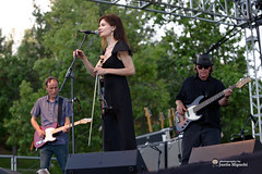 10,000 Maniacs 07/26/2015 #16 (jus10h) Tags: show california park county summer music orange lake forest photography concert nikon tour 10 live gig performance free event venue 10000 000 maniacs pittsford 2015 d610 maryramsey justinhiguchi