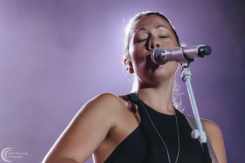 Colbie Caillat - July 22, 2015 - Hard Rock Hotel & Casino SIoux CIty