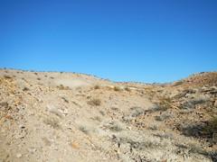 DSCN0337.jpg (DrPKHouse) Tags: arizona unitedstates loco goldenvalley bouse