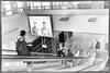 Ignite Score (dorameulman) Tags: streetshot candid ignitescore research marketing dublin ireland monochrome blackandwhite dorameulman travelphotography canon canon7dmark11