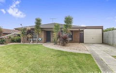 15 Niblett Court, Grovedale VIC