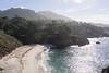 Coastline at Point Lobos State Park (Mister Bunny) Tags: california outdoors pointlobos statepark vacation carmelbythesea unitedstates us