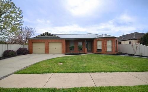 101 Shetland Drive, Moama NSW 2731