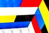 MACRO MONDAYS LEGO BRICK CORNER   : FULL COLOR FOR 2017   IMG_8472 (photo.bymau) Tags: explored mondays macro 14 7d canon bymau corner macromondays macromondayscorner