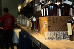 One Eight Distilling 12.4.16-7439