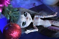 DSC_0228 (*** Artemiss ***) Tags: pullip doll fc full custo custom azazelle cat artemiss