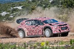 Citroen-C3-WRC-2017-test-2