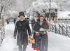 Skansen 11 Dec 2016 (LarAndNor) Tags: sigma50mmf14dghsmart skansen stockholm flickrchallengegroup flickrchallengewinner