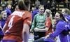 Byaasen-Rovstok-Don_045 (Vikna Foto) Tags: handball håndball ehf ecup byåsen trondheim trondheimspektrum