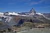 Gornergrat / Matterhorn (Thomas Berg (Cottbus)) Tags: blatten che geo:lat=4598335513 geo:lon=778211472 geotagged gornergrat schweiz valais matterhorn