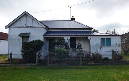 47 Clarke Street, Harden NSW