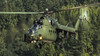 Mi-24V (kamil_olszowy) Tags: mi24w mi24v polish army aviation hind gunship epmi mirosławiec